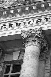 U-Haft, Pflichtverteidiger, Untersuchungshaft, Ortsansässigkeit, Fachanwalt für Strafrecht, Anwalt München
