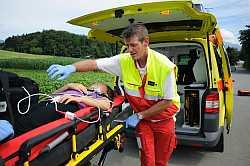 fahrlässige Körperverletzung, Strafverteidiger, Körperverletzung mit Todesfolge, Anwalt, München
