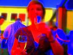 Trunkenheit, Alkohol am Steuer, Promille, Strafverteidiger, BAK