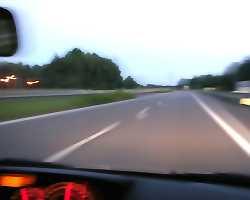 Drogenfahrt, Bußgeldverfahren, § 24a StVG, Drogenkonsum, Verkehrsrecht, Anwalt München