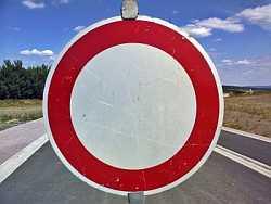 Bußgeldverfahren, Fahrverbot bei beharrlicher Pflichtverletzung, Bußgeldbescheid, Anhörungsbogen, Rechtsanwalt Verkehrsrecht München