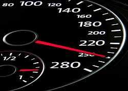 Rechtsanwalt Verkehrsrecht - Lasergerät Riegl (LR 90-235/P – FG 21-P) - Geschwindigkeitsüberschreitung