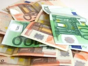 186409_web_R_K_B_by_Uta Herbert_pixelio.de Geld