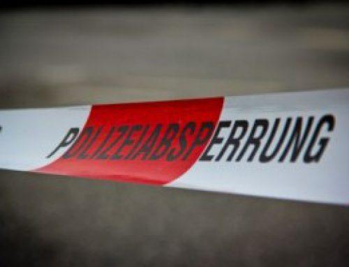 Fahrerflucht Strafe